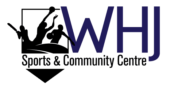 WHJ Sports and Community Centre