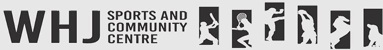 Wandong & Heathcote Junction Community Centre Logo
